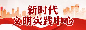 QQ鍥剧墖20190315143324.jpg