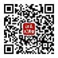 大讲堂微信二维码.jpg